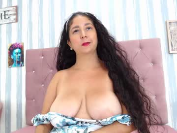 [23-09-20] lady_stone record video with dildo