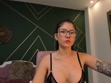 [09-12-20] beckyjames private show video
