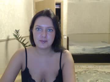 [13-02-21] token_empire_16 chaturbate public webcam