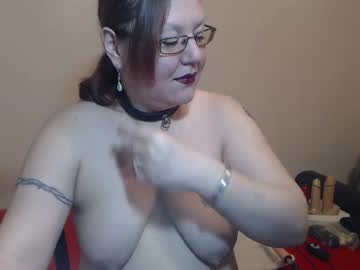 [24-07-20] 0000kinky_slave record blowjob video from Chaturbate.com