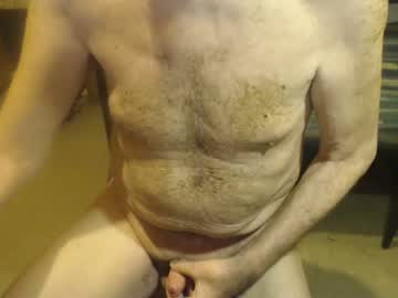 [24-01-20] londonguy4 chaturbate video with toys