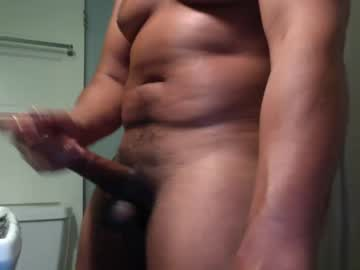 [03-10-20] whoelse365 video with dildo
