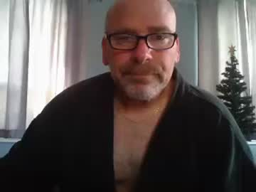 [03-08-20] cruising_guy record private sex show from Chaturbate.com