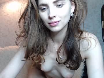 [22-05-20] makaluuu777 chaturbate webcam