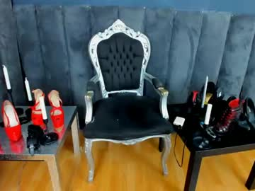 [08-09-21] nicolldom record show with toys from Chaturbate