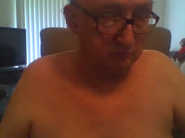 [04-08-20] sweetoldman record public webcam from Chaturbate