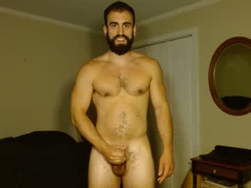 [18-07-21] wannaplay1025 webcam show from Chaturbate