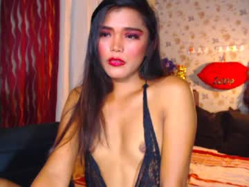 [02-01-20] fuckablegoddessxxx private show video from Chaturbate