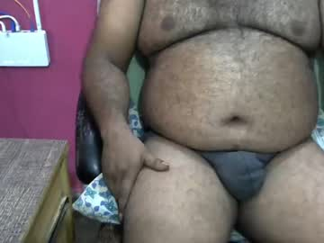 [30-05-21] hairyaman_70 private XXX show from Chaturbate.com