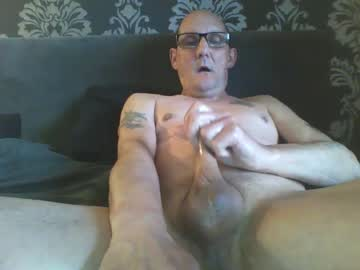 [01-04-20] justa1959 record public show video from Chaturbate