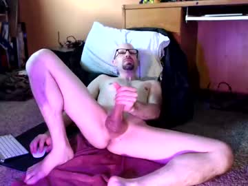 [27-01-21] tombomb13 record public webcam from Chaturbate