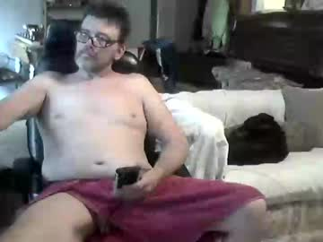 [15-09-21] 0utlaw private XXX video from Chaturbate
