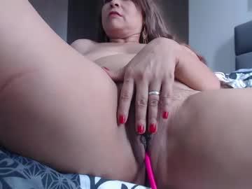 [25-07-21] dannyxxxmom private sex show from Chaturbate
