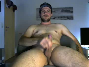 [20-10-20] elotrix_7 record cam video from Chaturbate