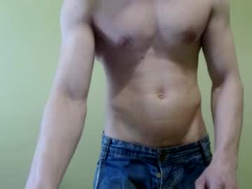 [20-01-21] mitch_pitch private XXX video from Chaturbate