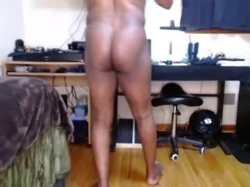 [20-09-21] _nakeddj show with cum