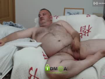 [30-05-21] _toreto_ video with toys from Chaturbate