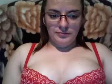 [24-04-20] diana_levin private sex video