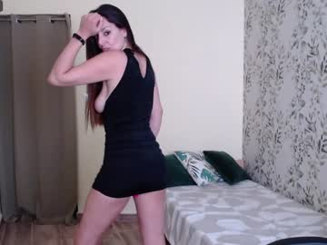 [22-05-21] sylune_moon record webcam video from Chaturbate