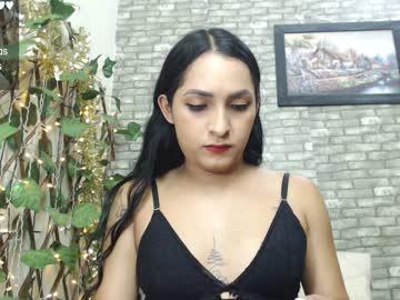 estefania_sexy_doll