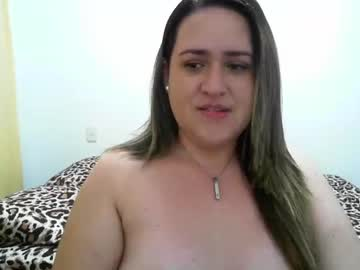 [16-10-21] candy_women chaturbate toying record