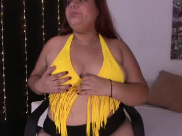 [25-02-21] kimmy_banks video with toys from Chaturbate