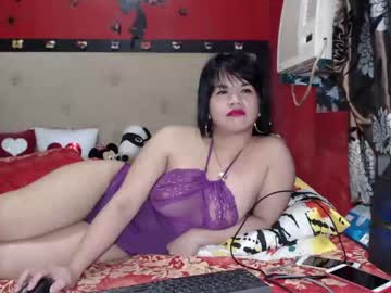 [18-06-20] 1lovelytrans show with toys from Chaturbate.com
