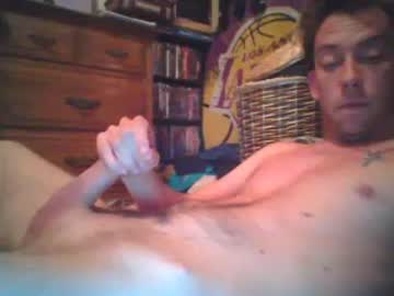 [26-12-20] big10024 record webcam show from Chaturbate