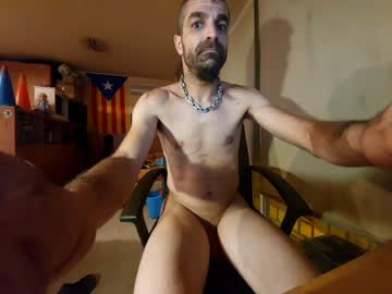 [07-07-20] b1g_h0t_d1ck chaturbate nude