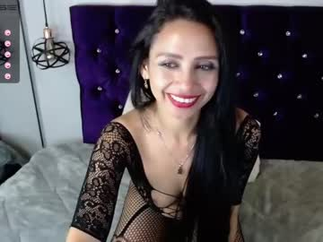 [16-05-21] danna_moons private sex video