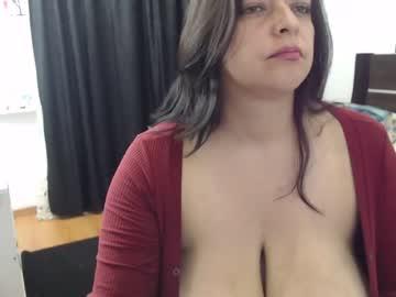 [04-06-21] catsexirine webcam show