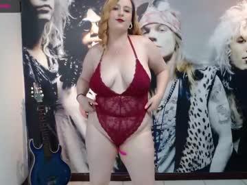 [02-02-21] saraisabella public webcam