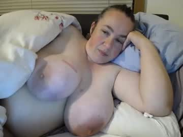 [22-07-21] witchannie chaturbate private show video