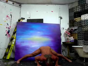 [24-07-21] brent_ray_fraser record private XXX show from Chaturbate