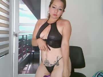 [16-10-20] sussy_crystal record public show from Chaturbate