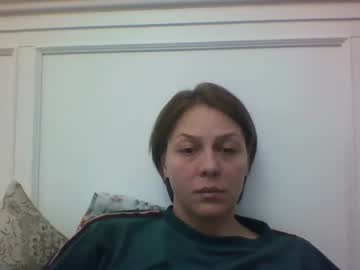[13-04-20] catherinne4u public show from Chaturbate