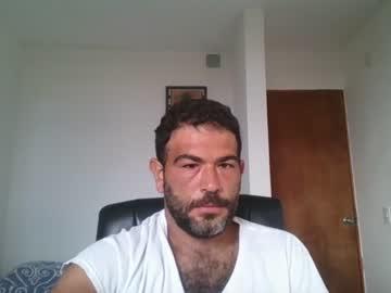 [23-09-21] frederikofo record cam video from Chaturbate.com
