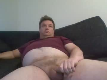 [14-08-21] willywonka176 record premium show from Chaturbate