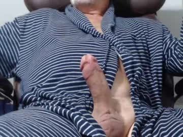 [23-08-20] enjoyitwileyoucan private webcam from Chaturbate.com