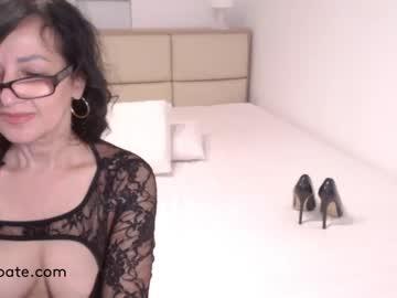 [30-05-21] fuckablemilf chaturbate private sex video