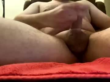 [20-10-21] bigd47589 chaturbate private webcam