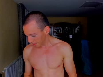 [03-06-20] 00jeff31 record private webcam