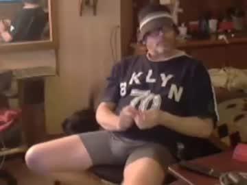 [10-01-20] 0utlaw chaturbate webcam record