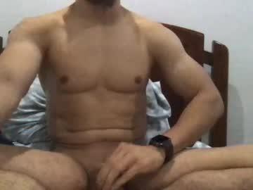 [07-06-20] bifitdudecs private XXX video from Chaturbate.com