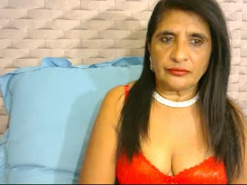 [13-06-20] indianmilf58 record blowjob show