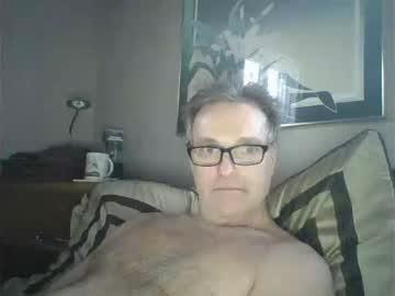 [09-02-20] parkerz2 record webcam video