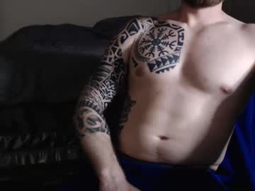 [26-03-20] theguy1235 video from Chaturbate.com