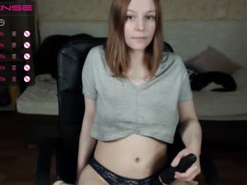 [16-03-21] xxxlina record show with toys from Chaturbate.com