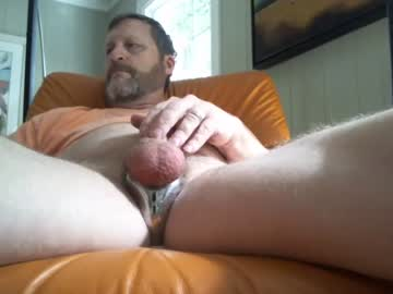 [22-09-21] bearchaser385 record public show from Chaturbate