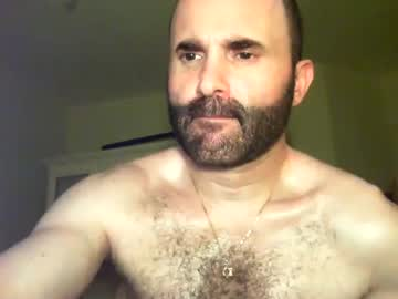 [09-10-21] man1man0 record private show from Chaturbate